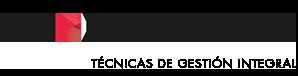 TGIBarcelona